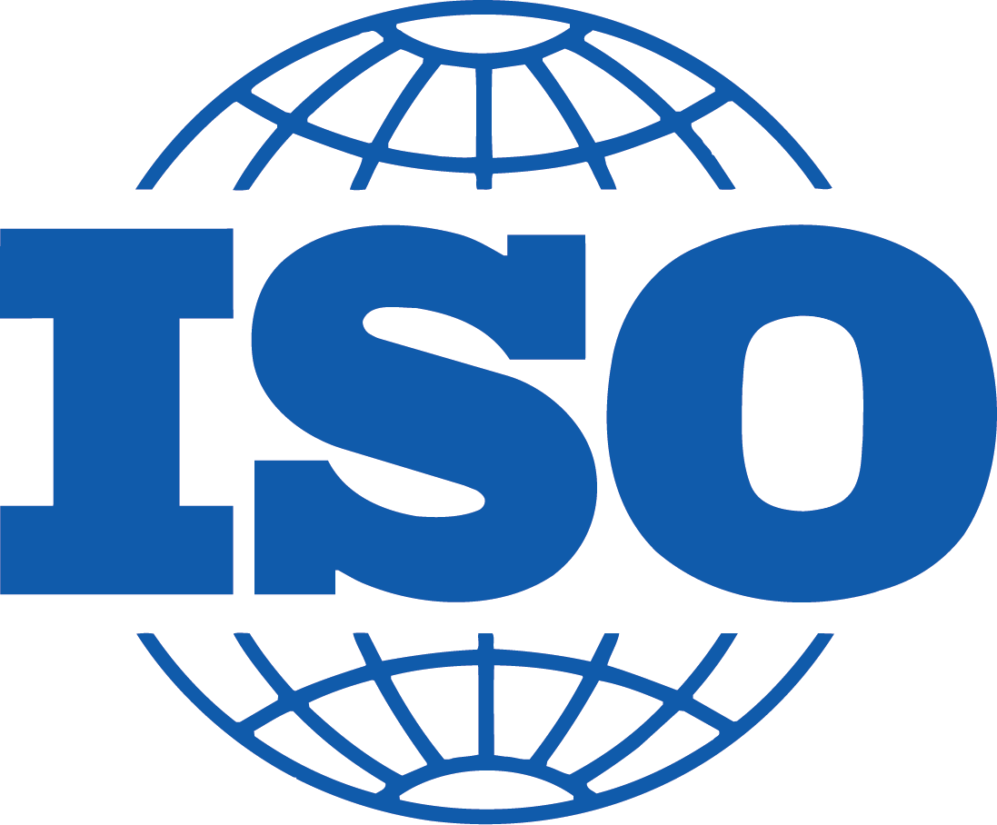 International Standards Organisation