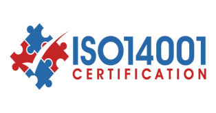 ISO 14001 Certification | Fast | Cost Effective