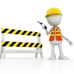Safety (7)